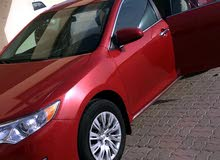Available for sale! 10,000 - 19,999 km mileage Toyota Camry 2012