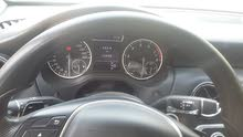 Mercedes Benz A Class 2014 For sale - White color