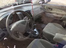 km Hyundai Tucson 2007 for sale