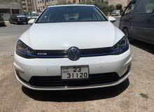 e550c179b سيارات فولكسفاغن اي-جولف للبيع : ارخص الاسعار في الأردن : جميع ...