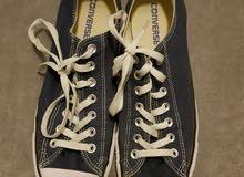 حذاء من كونفرس اولستار