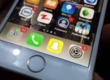 iphone6 64 نظامين