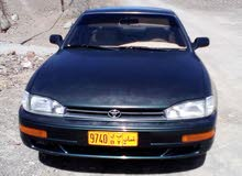 Used 1994 Toyota Camry for sale at best price