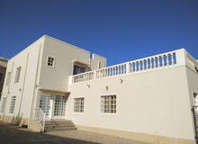 5bhk villa for rent in al khoud near peninsula hotel