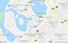 More than 5 apartment for rent - Al Qasbaa