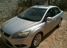 Available for sale! 30,000 - 39,999 km mileage Ford Focus 2011