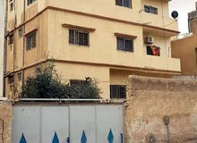 excellent finishing apartment for rent in Zarqa city - Hay Ma'soom