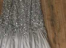 فستان من اسوس اخذته ب600