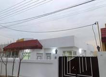 بيت للبيع ايندة 1