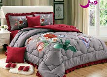 Available for sale New Blankets - Bed Covers at a special price