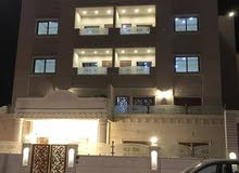 4 rooms 2 bathrooms apartment for sale in AqabaAl Sakaneyeh (7)