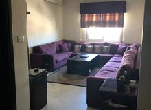 Apartment property for sale Amman - Al Rawnaq directly from the owner