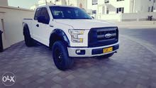 Available for sale! 40,000 - 49,999 km mileage Ford F-150 2016