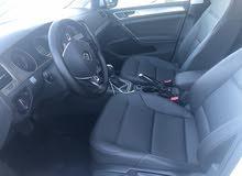 شركة اوطو كار لايجار السيارات من النوع الممتاز ابتداءا من 250 درهم