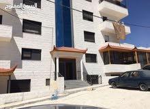 excellent finishing apartment for rent in Al Karak city - Al-Thaniyyah