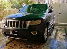 Best price! Jeep Laredo 2013 for sale