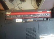 جهاز laptop dell core i5