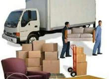 House shifting services 94158527