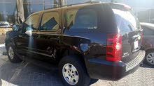 For sale Tahoe 2014