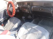 1988 Used Supra with Automatic transmission is available for sale