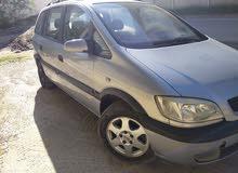 Best price! Opel Zafira 1998 for sale