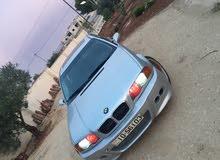 Manual New BMW M3