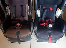 كراسي سيارة للاطفال وارد سعودية