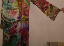 100 % silk