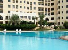 flat for rent in meena 7 in amwaj