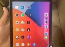 iPad 5 32Gb WiFi used