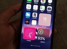 Iphone 12 black ,128gb united arab emirates version
