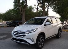 تويوتا راش Toyota Rush 2019