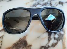 نظاره شمسيه رجاليه