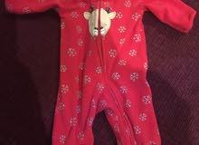 ملابس اطفال ://جهاز بيبي كامل ((السعر حسب القطعه