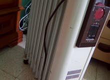 chauffage electriciti banduile