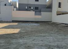 للبيع ارض سكني في توبلي