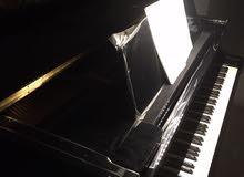 Piano KAWAI RX.3