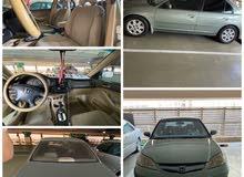 Honda Cr-v for sell