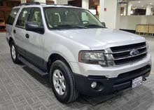 Ford Expedition  3.5 L,V6,4×4