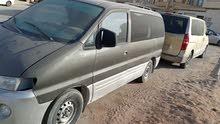 H1 2003 للإيجار