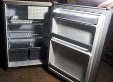 هامبورج ميني بار 4.5 قدم- Hamburg FB15 Mini Bar Refrigerator - 4.5 Feet