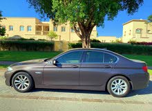 Best Condition, BMW 520i