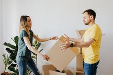 Cheap Movers And Packers