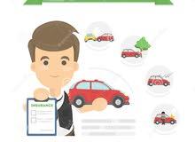 تامين السيارات افضل الاسعار car insurance