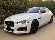 Jaguar X-Type 2016