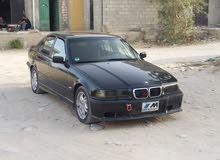 Used BMW 328 in Jumayl