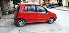 Gasoline Fuel/Power   Kia Other 2005