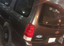 good condition car argent sale