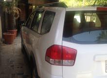 كيا موهافي 2012 للبيع