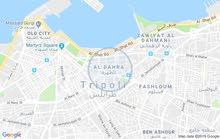 طرابلس منطقة الضهره